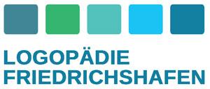 Logopdie Friedrichshafen Logo