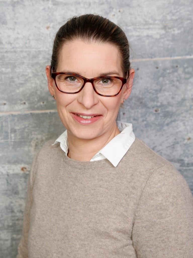 Mareike Dill – Mialszygrosz